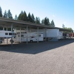 covered-rv-boat-parking