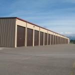 oversize-doors-storage-space