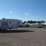 uncovered-rv-boat-parking